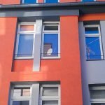 Room Rental Property For Sale With Fixed Rental Income Fixed Rate of Return NRW Germany Hagen