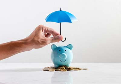 Savings Accounts Certificates of Deposit Investing Money Wherein