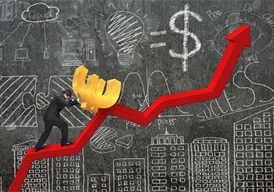 Trading Currency Speculation On Capital Gains Risky